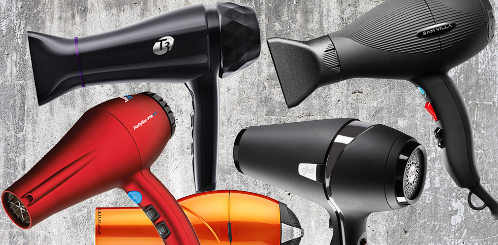Best Blow Dryers for Every Budget