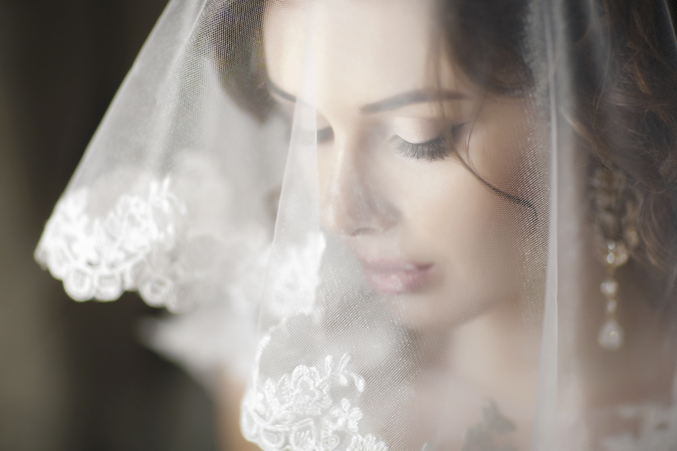 Expert Makeup Advice for Brides