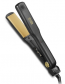 "1 1/2"" Ceramic Clamp Flat Iron"