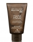 Alterna Bamboo Men Power Hold Maximum Strength Gel