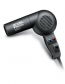 Andis ProStyle 1600 Hair Dryer