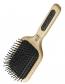 Kent Maxi-Phine Taming Brush
