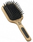 Kent Maxi-Phat Detangle Brush