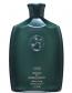 Oribe Shampoo for Moisture and Control