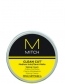 Paul Mitchell – Mitch Clean Cut