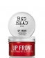 TIGI Bed Head Up Front
