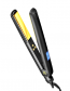 Amika Titanium Glide Digital Styler