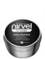 Nirvel Creative Wax