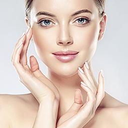 Ultimate Skin Care Advice
