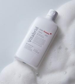 Vitabrid C¹² Scalp Shampoo