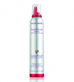 ColorProof SuperPlump Whipped Bodifying Mousse