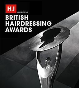 BHA 2019 Finalists