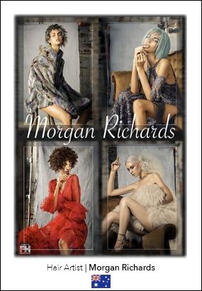 Morgan Richards