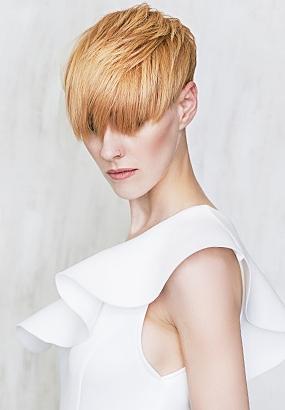 Noel Halligan, Noco Hair