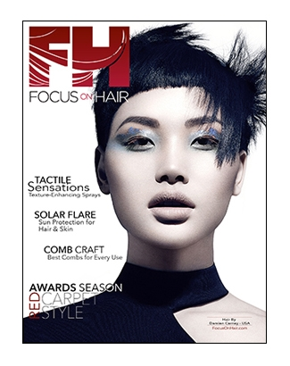 FOH Cover 3