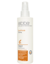 ABBA Curl Finishing Spray