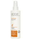 ABBA Firm Finish Spray - Non Aerosol