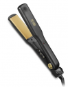 Andis 1.5inch Ceramic Clamp Flat Iron