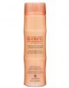 Alterna Bamboo Color Hold + Vibrant Color Conditioner
