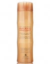 Alterna Bamboo Color Hold + Vibrant Color Shampoo