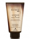Alterna Bamboo Men Invigorating Shampoo and Body Wash