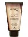 Alterna Bamboo Men Invigorating Shampoo and Body Wash