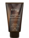 Alterna Bamboo Men Nourishing Conditioner and Shaving Cream