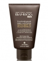 Alterna Bamboo Men Thickening Gel Lotion