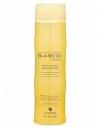 Alterna Bamboo Smooth Anti-Frizz Shampoo