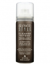 Alterna Bamboo Style Cleanse Extended Translucent Shampoo