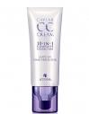 Alterna Caviar CC Cream 10-in-1 Complete Correction