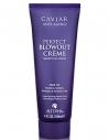 Alterna Caviar Perfect Blowout Crème