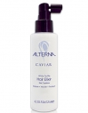 Alterna Caviar White Truffle Hair Elixir