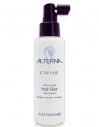 Alterna Caviar White Truffle Hair Elixir