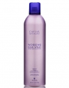 Alterna Bamboo Volume 48-Hour Sustainable Volume Spray