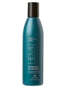 Alterna Hemp Strength Thickening Conditioner