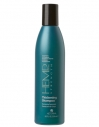 Alterna Hemp Strength Thickening Shampoo