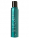 Alterna Hemp Strength Volume Lock Hair Spray