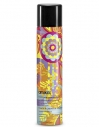 Amika Touchable Hairspray
