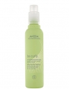 Aveda Be Curly Curl Enhancing Hairspray