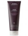Aveda Invati Thickening Conditioner