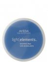 Aveda Light Elements
