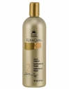 Avlon Hair Care KeraCare Leave-In Conditioner