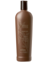 Bain de Terre Macadamia Nut Oil Nourishing Conditioner