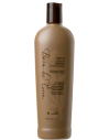 Bain de Terre Argan Oil Sleek and Smooth Conditioner