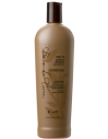 Bain de Terre Argan Oil Sleek and Smooth Shampoo