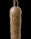 Bain de Terre Argan Oil Sleek and Smooth Shampoo