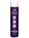 Bioken m72 Ceramide Shampoo