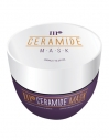 Bioken m72 Ceramide Treatment Mask