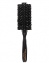 Bumble and Bumble Round Brush